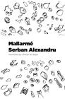 Mallarmé (Romanian Literature) Cover Image