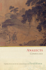 Analects Cover Image