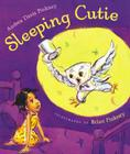 Sleeping Cutie Cover Image