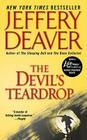 The Devil's Teardrop Cover Image