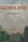 Gloryland Cover Image