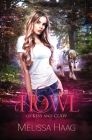 The Howl Cover Image