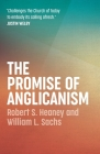 The Promise of Anglicanism Cover Image