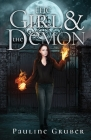 The Girl and the Demon Cover Image
