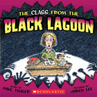 The Class From the Black Lagoon Cover Image