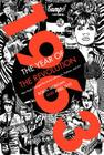 1963: The Year of the Revolution: How Youth Changed the World with Music, Art, and Fashion Cover Image