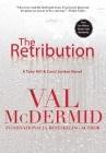 The Retribution Cover Image