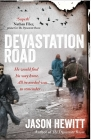 Devastation Road Cover Image