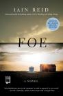 Foe: A Novel Cover Image