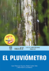 El pluviómetro Cover Image