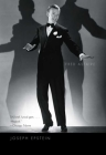 Fred Astaire (Icons of America) Cover Image