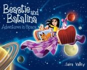 Beastie and Batalina Cover Image