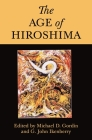 The Age of Hiroshima Cover Image