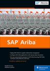 SAP Ariba Cover Image