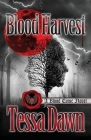Blood Harvest Cover Image