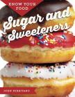 Know Your Food: Sugar and Sweeteners Cover Image