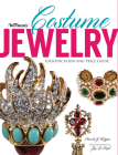 Warman's Costume Jewelry: Identification and Price Guide Cover Image