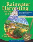 Rainwater Harvesting for Drylands and Beyond, Volume 2, 2nd Edition: Water-Harvesting Earthworks Cover Image