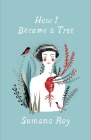 How I Became a Tree Cover Image