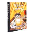 Tequila Cocktails (Connoisseur) Cover Image