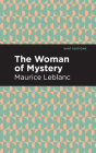 The Woman of Mystery Cover Image