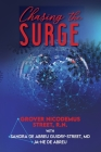 Chasing the Surge Cover Image