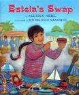 Estela's Swap Cover Image