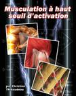 Musculation a haut seuil d'activation Cover Image