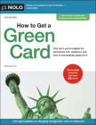 How to Get a Green Card Cover Image
