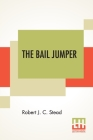 The Bail Jumper Cover Image