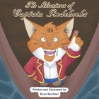 The Adventures of Captain Red Cheeks Cover Image