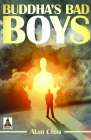Buddha's Bad Boys Cover Image