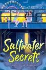 Saltwater Secrets Cover Image