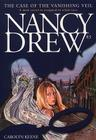 The Case of the Vanishing Veil (Nancy Drew #83) Cover Image