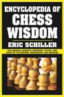 Encyclopedia of Chess Wisdom Cover Image