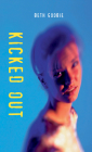 Kicked Out (Orca Soundings) Cover Image