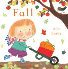 Fall (All Year Round #4) Cover Image
