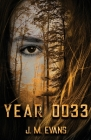 Year 0033 Cover Image