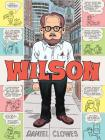 Wilson Cover Image