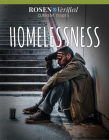 Homelessness Cover Image