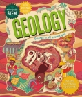 Everyday STEM Science—Geology Cover Image