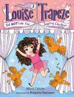 Louise Trapeze Did NOT Lose the Juggling Chickens Cover Image