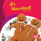 ¡Es Navidad! = It's Christmas! Cover Image