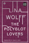The Polyglot Lovers Cover Image