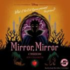 Mirror, Mirror Lib/E: A Twisted Tale Cover Image