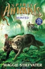 Spirit Animals: Book 2: Hunted Cover Image