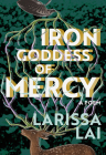 Iron Goddess of Mercy Cover Image