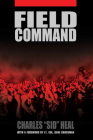 Field Command Cover Image