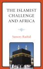 The Islamist Challenge and Africa Cover Image