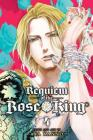Requiem of the Rose King, Vol. 4 Cover Image